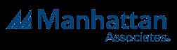 Warehouse Distribution Center Training | Manhattan Associates
