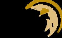 dbi-logo