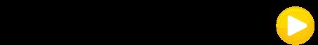 autonation-logo.png