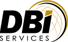 ctel-logo_11304811