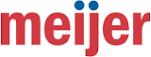 Allen Interactions Client Partners   Meijer
