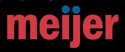 meijer-logo-vector