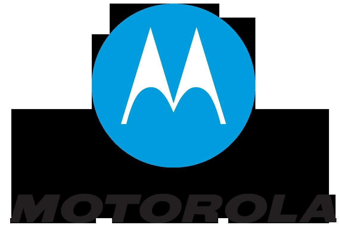 Product Training | Motorola