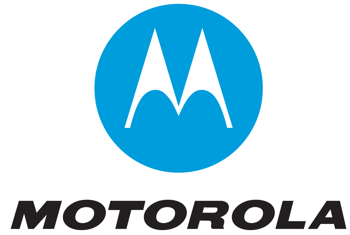 Motorola Product Launch Training