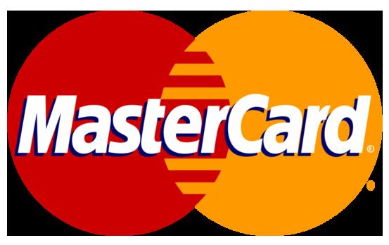 MasterCard e-Learning