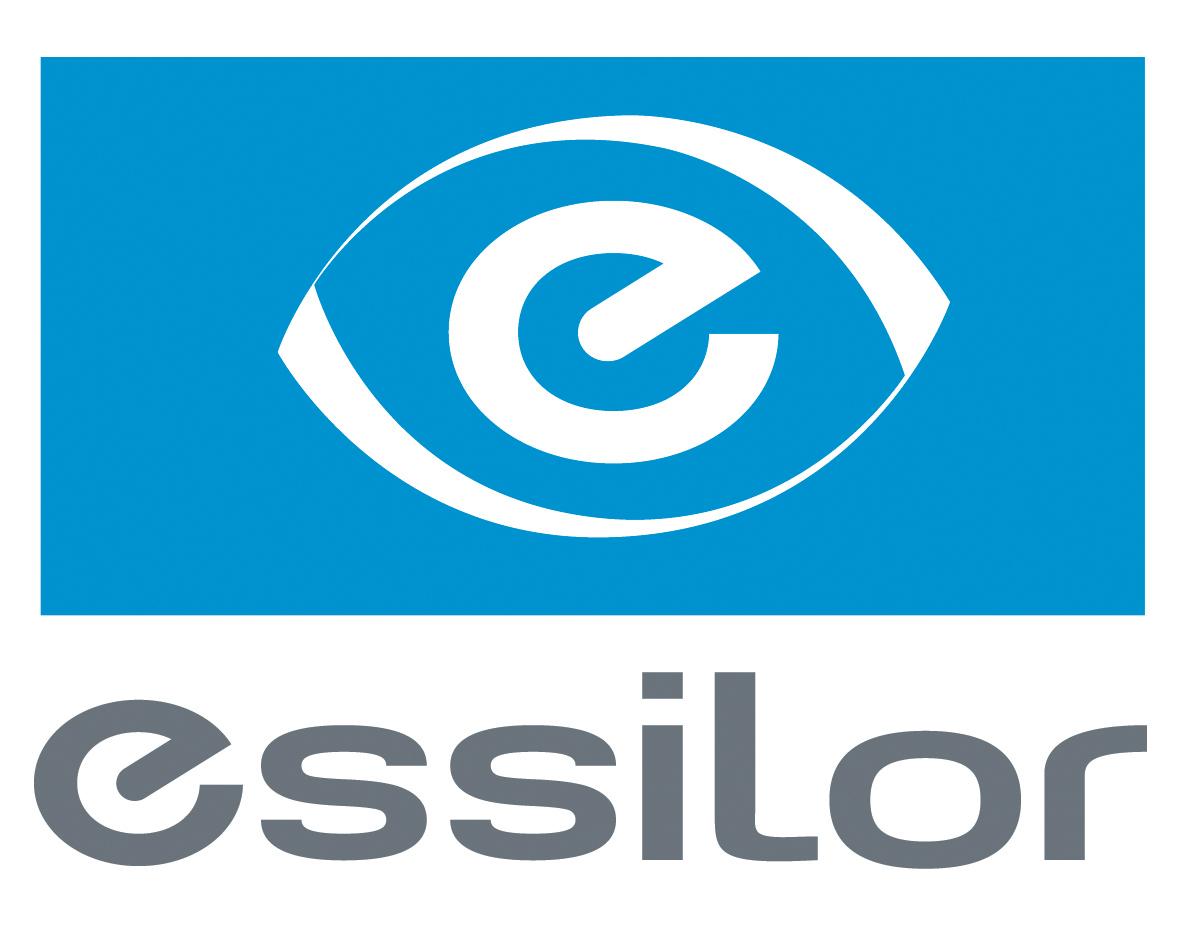 Business Results Client Partner | Essilor