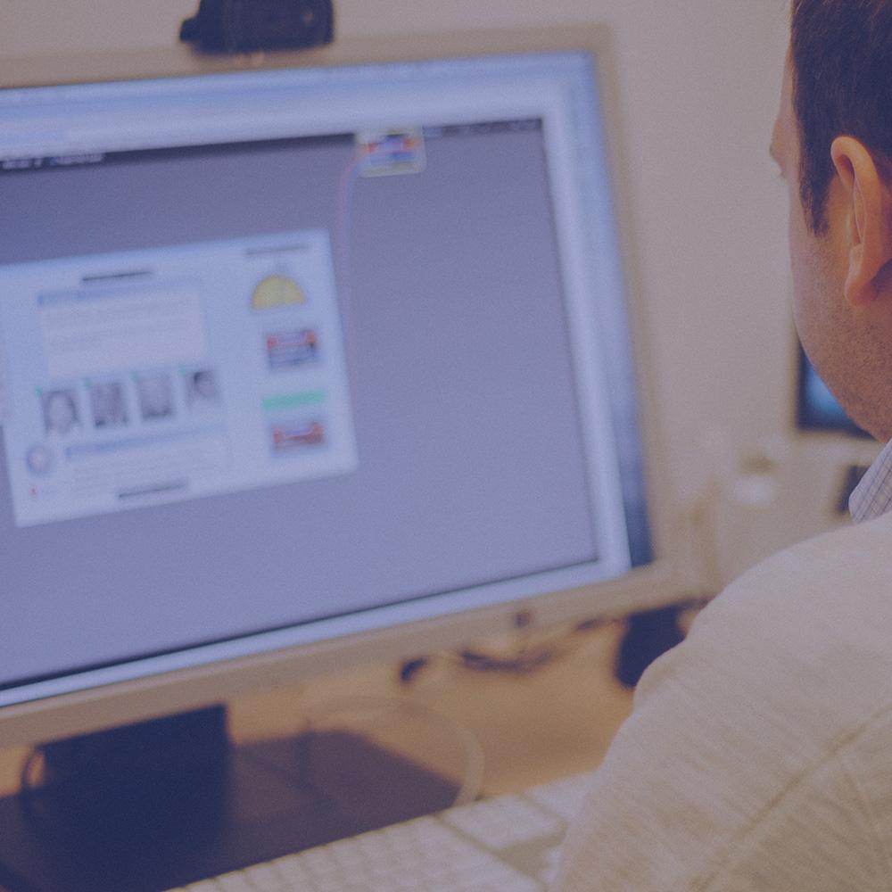 ZebraZapps Publishing & Authoring System