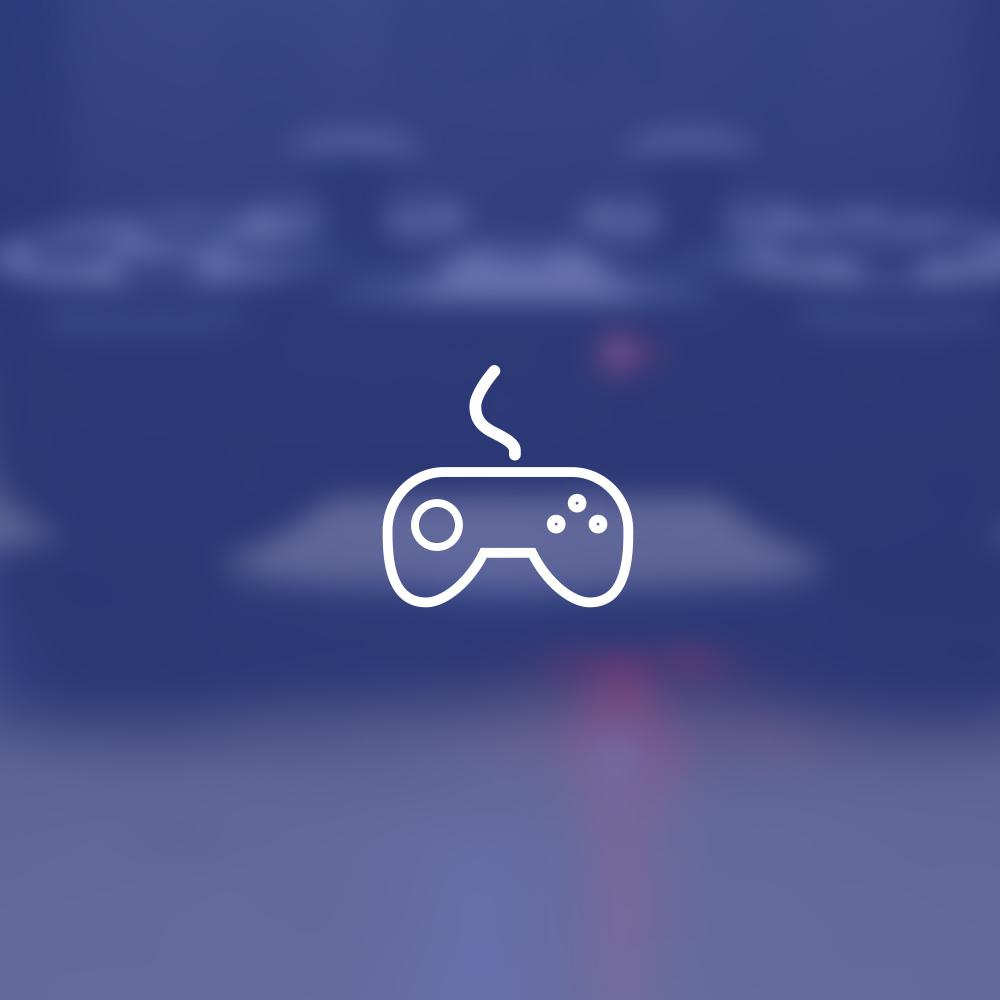 eLearning Game Design