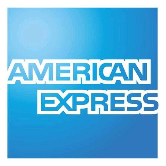 American Express Training