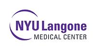 NYU Medical
