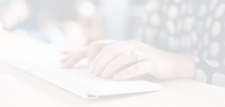 Creating eLearning