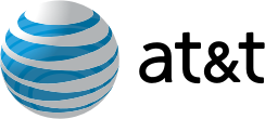 AT&T e-Learning