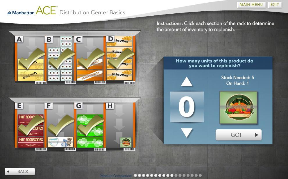 ManhattanDistributionCenter.jpg