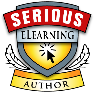 Serious-eLearning-Author