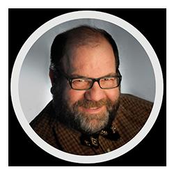 Ethan Edwards   Chief Instructional Strategist