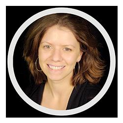 Ellen Burns | Instructional Writer