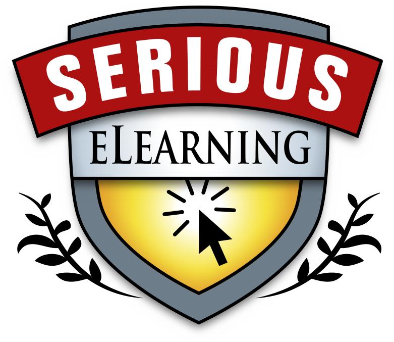 serious_elearning_manifesto