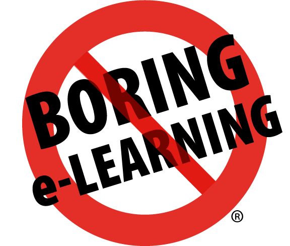 NoBoring_Flat_RGB__REDBLACK_REGISTEREDMARK.png