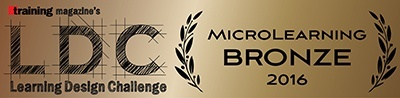 LDC-Bronze-MicroLearning-2016-1.jpg