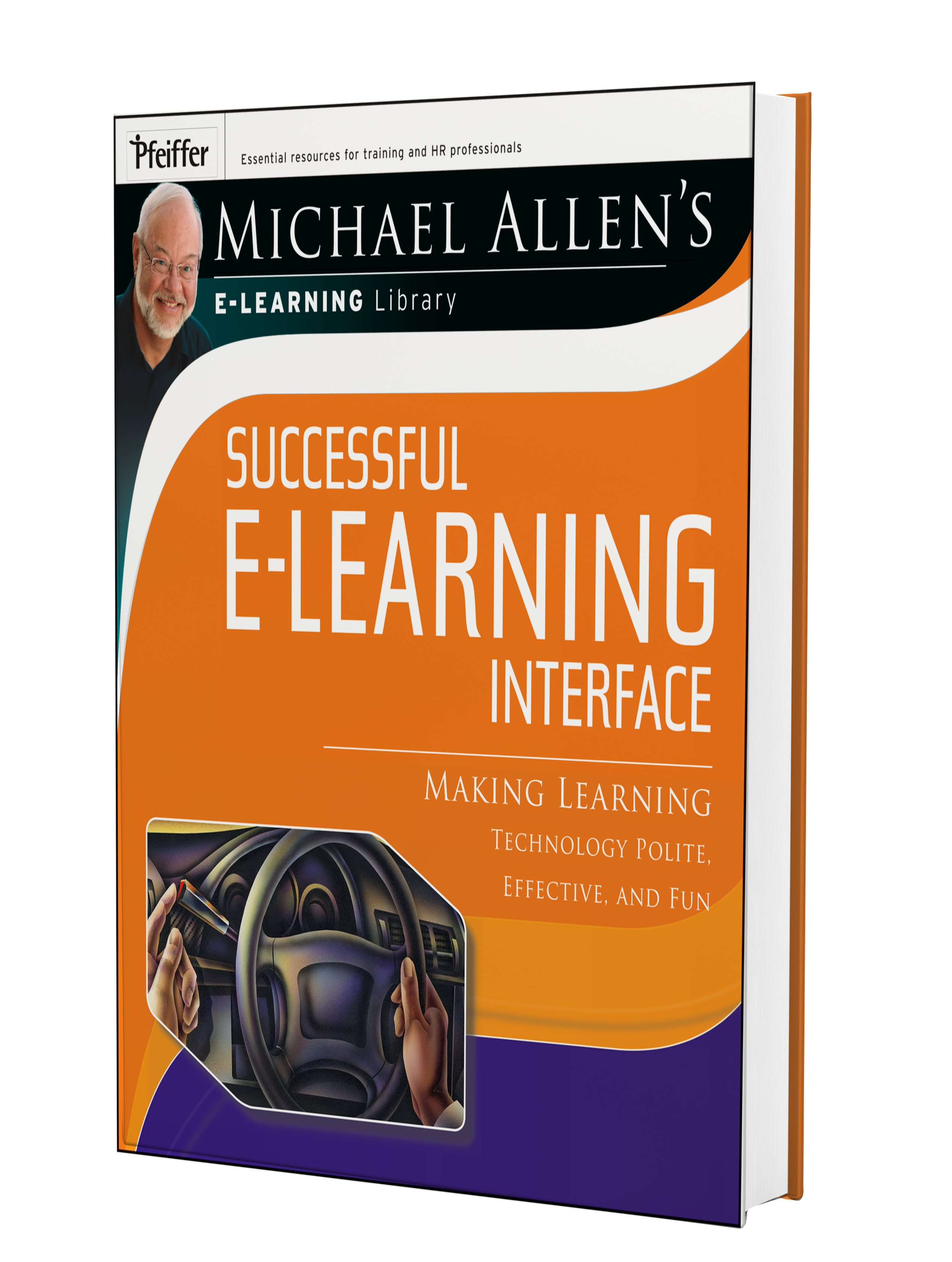 SuccessfuleLearningInterface