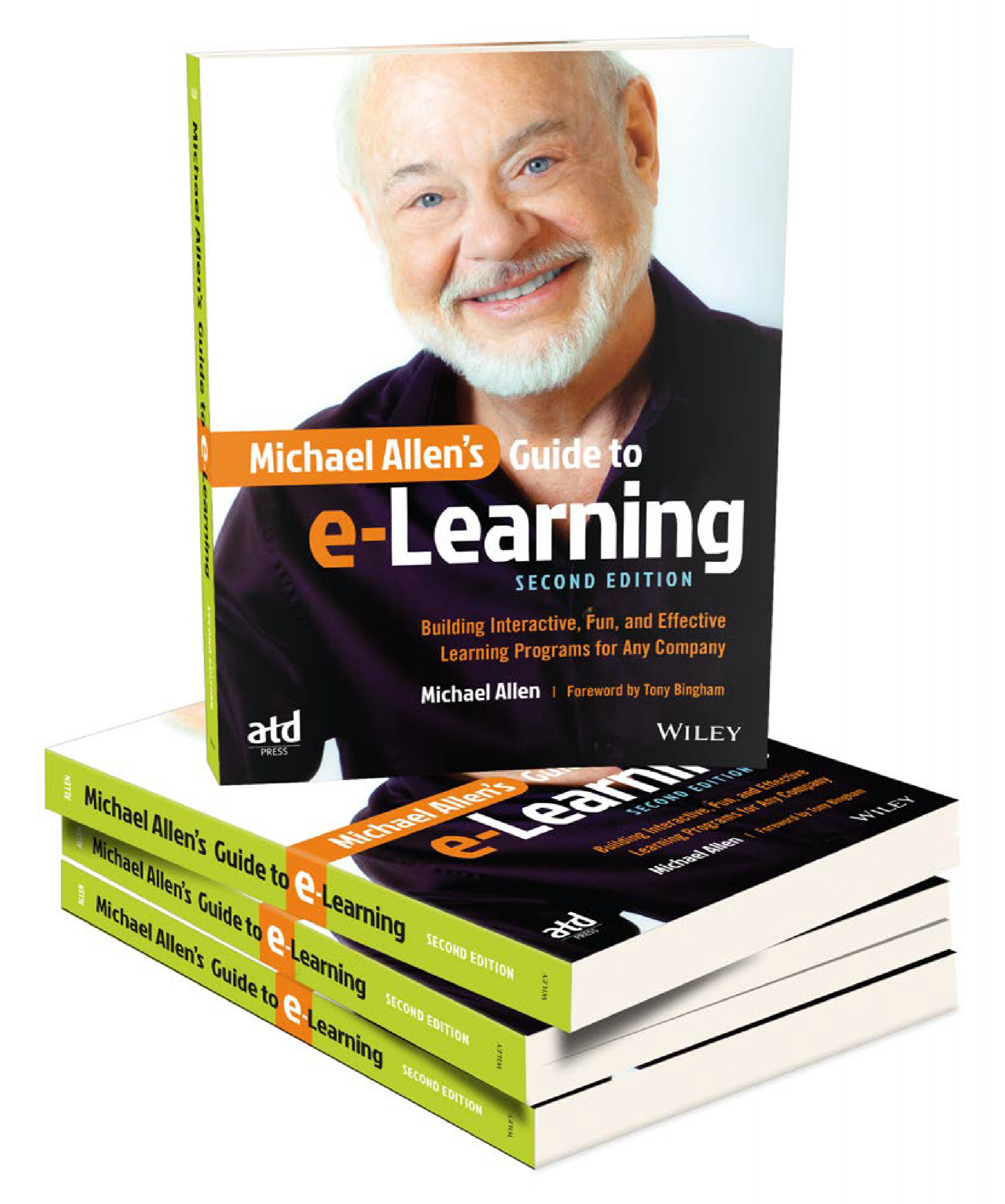 Guide-to-eLearning-2nd-edition-3D-Image-Stack-Books-008020-edited.png