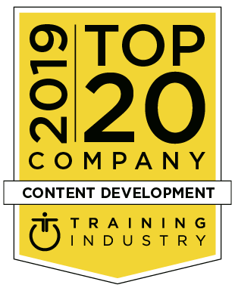2019_Top20_Web_Large_content_dev