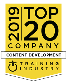 2019_Top20_Web_Large_content_dev