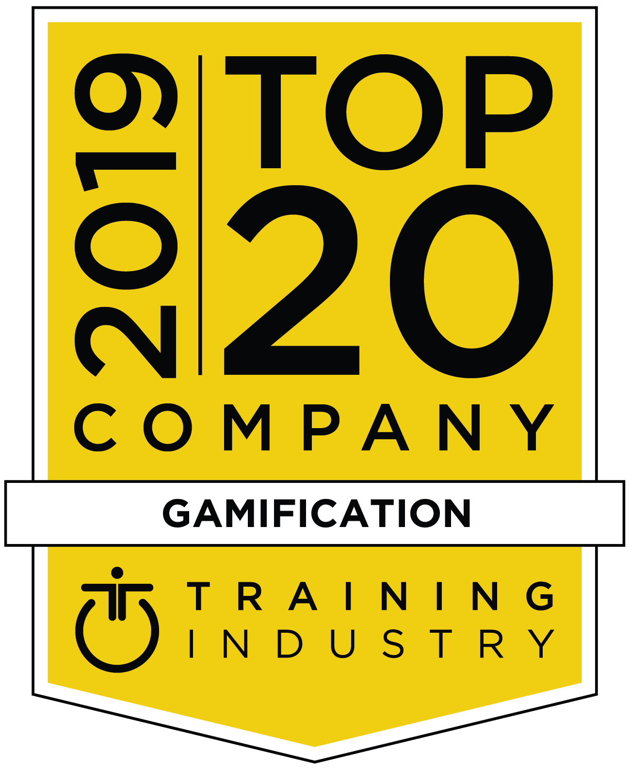 2019_Top20_Print_Large_gamification