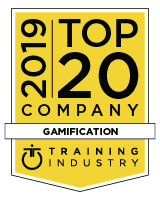 2019_Top20_Web_Medium_gamification