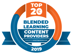 eLearning Industry_top-elearning-content-providers-blended-learning