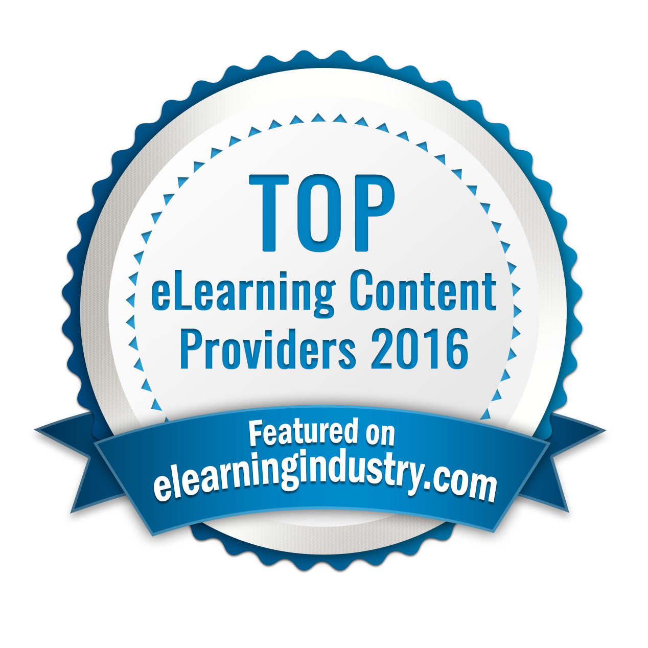 2016-TopContent-Badge_elearning_industry_.png