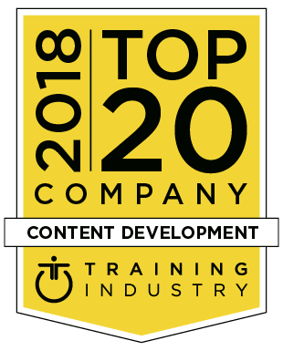 2018_Top20_content_dev_Web_Large