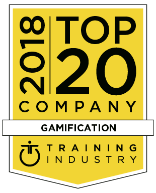 2018_Top20_gamification_Web_Large