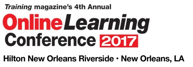online-learning-conference-banner-logo.jpg