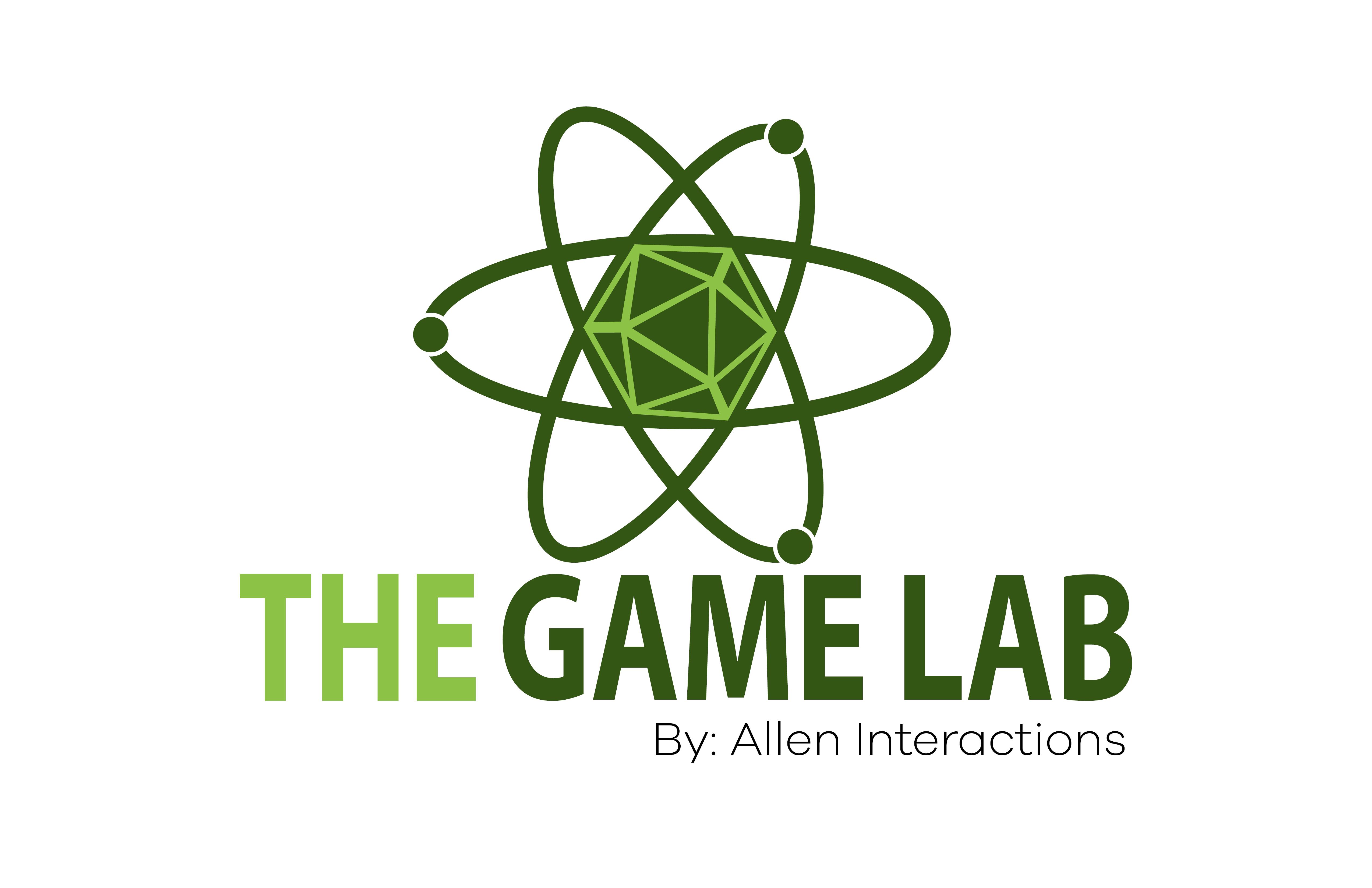 Game_Lab_Logo_Final2