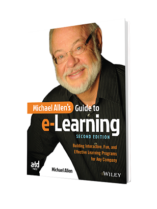 MAllen_Guide_to_eLearning_small.png