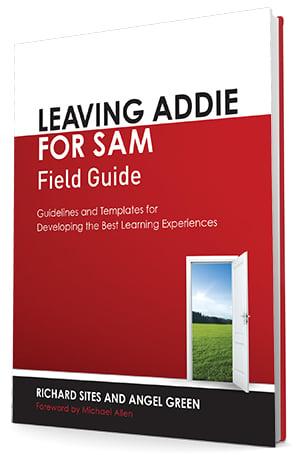 Sam Field Guide