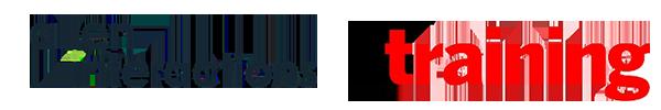 allen_trainingmag_logo_header-3