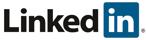 LinkedIn Logo-1