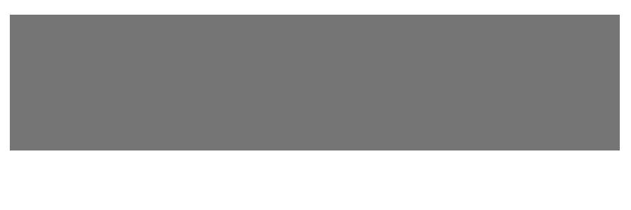 awards_logos_banner_grey.png