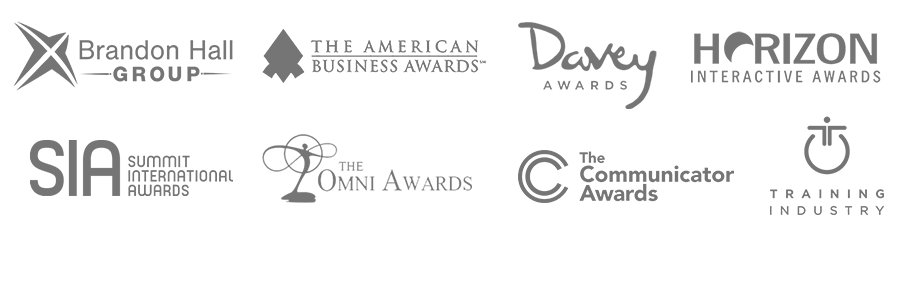 awards_logos_banner_grey.png