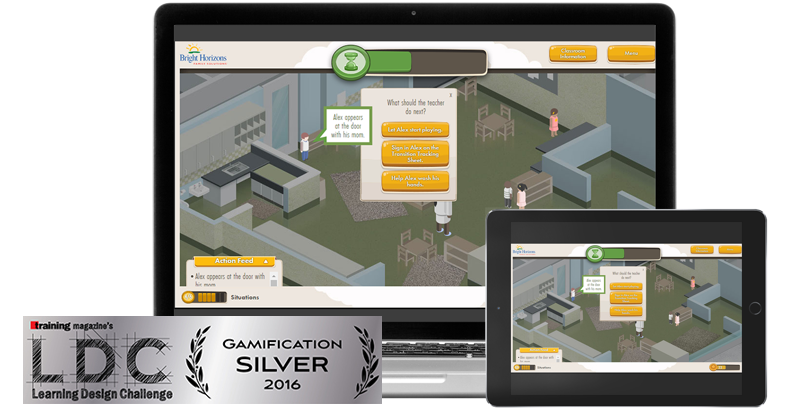 bright_horizon_course_for_gamification_press_release.png
