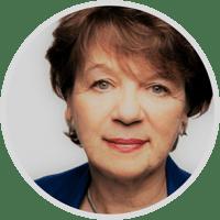 Deborah Smith Cook