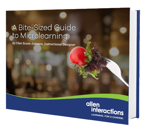 eBook_Cover_Bite_Sized_Guide_to_Microlearning_-260003-edited.png