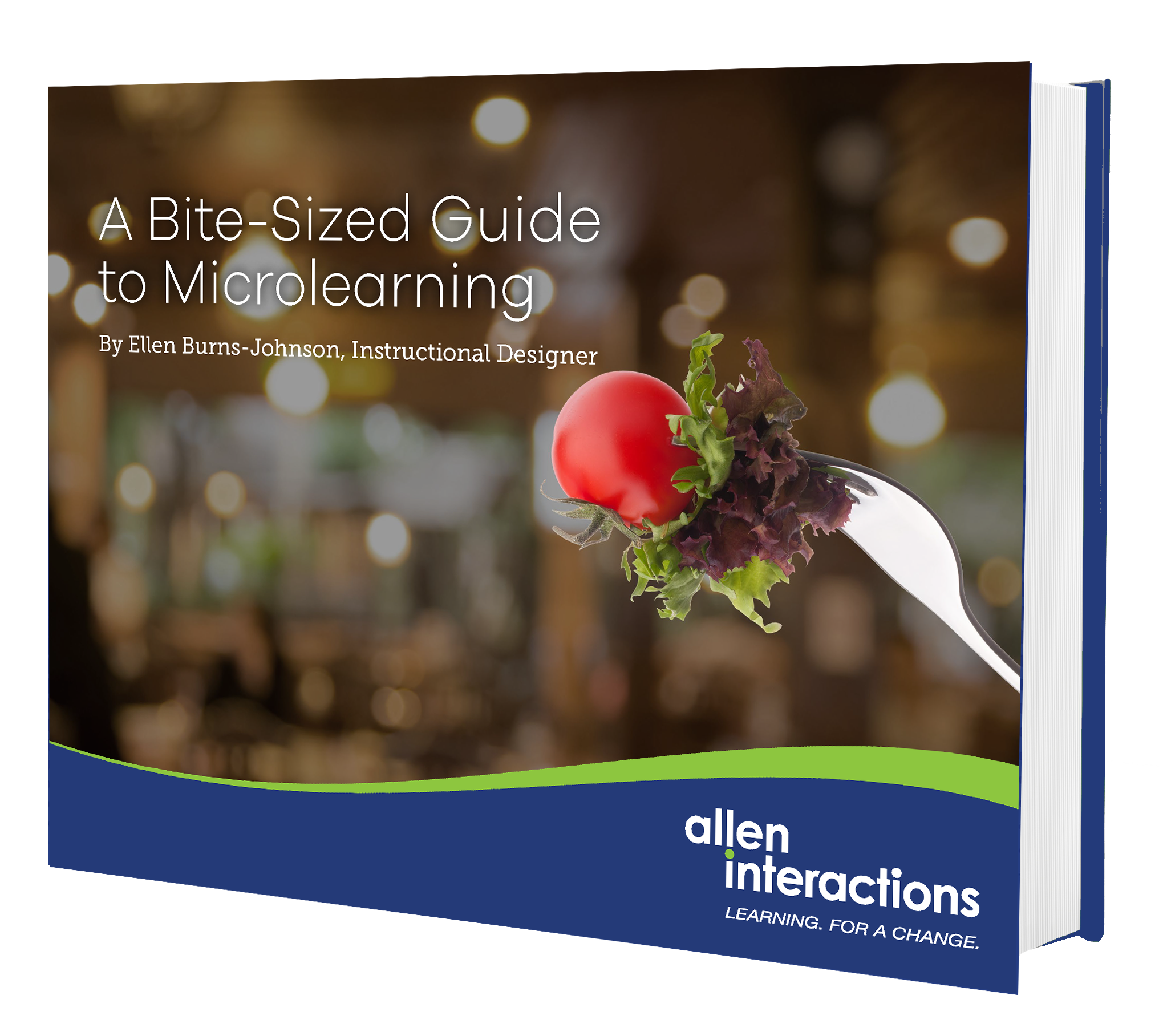 eBook_Cover_Bite_Sized_Guide_to_Microlearning_.png