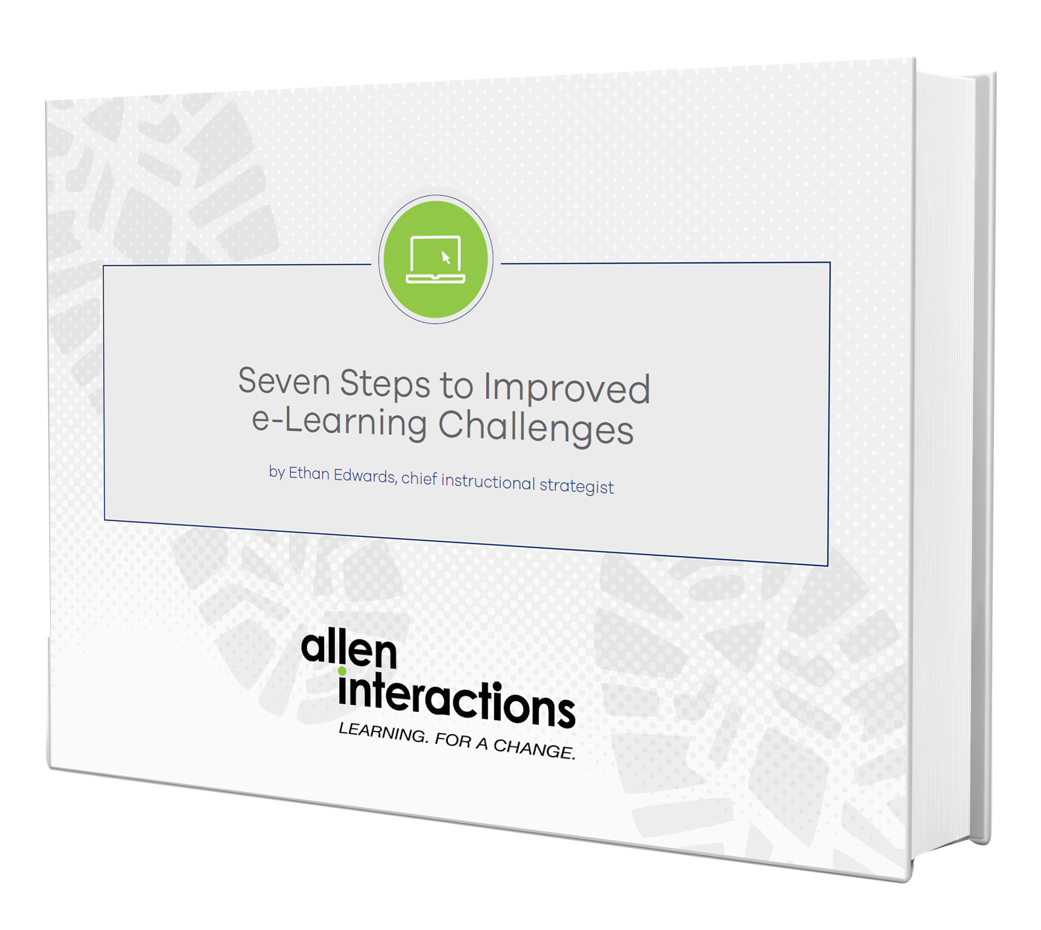 eLearning_Challenges_eBook