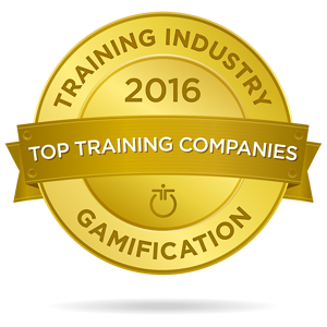gamification_badge_2016.png