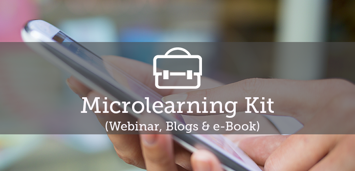 microlearning kit banner image -1.png