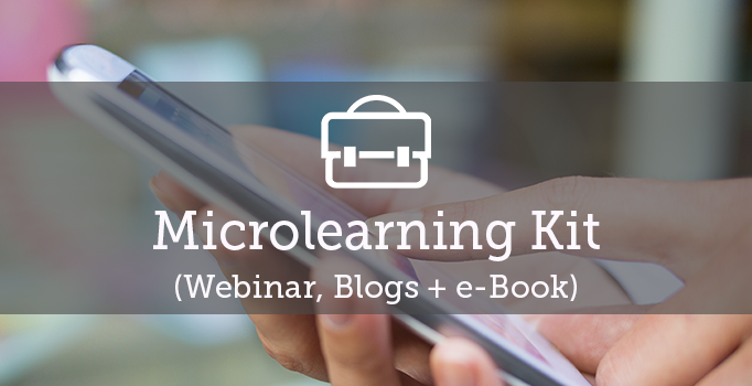 MICROLEARNING_KIT_DOWNLOAD