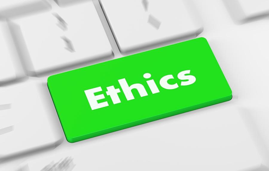 Ethics Instructional Design.jpg